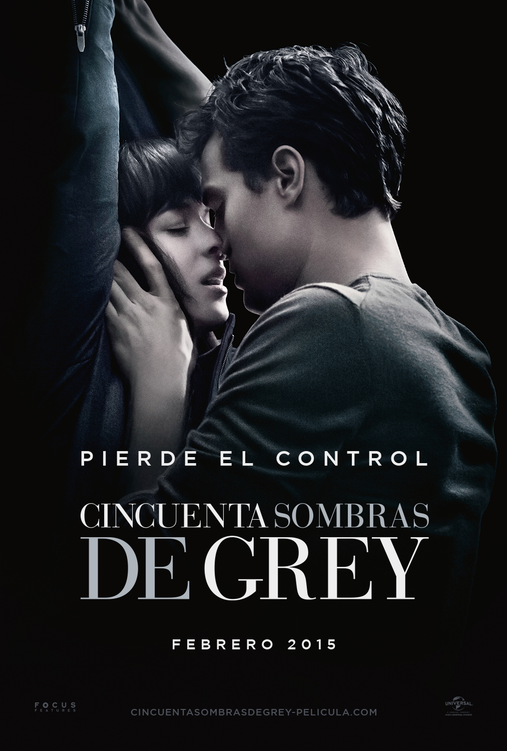 https://www.andesfilms.cl/50-sombras-de-grey/