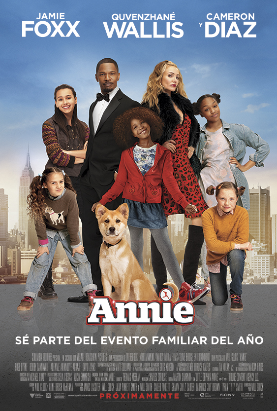 https://www.andesfilms.cl/annie/