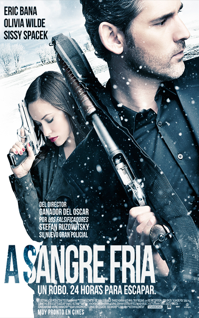 https://www.andesfilms.cl/a-sangre-fria/